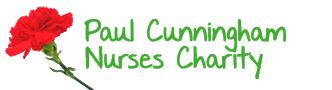 Paul Cunningham Nurses